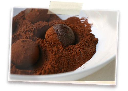 2010_01_26_truffes_chocolat