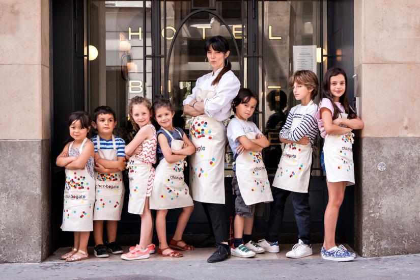 297461-ateliers-patissiers-pour-enfants-bogato-a-l-hotel-bienvenue-2