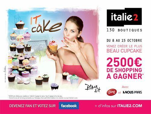 it-cake