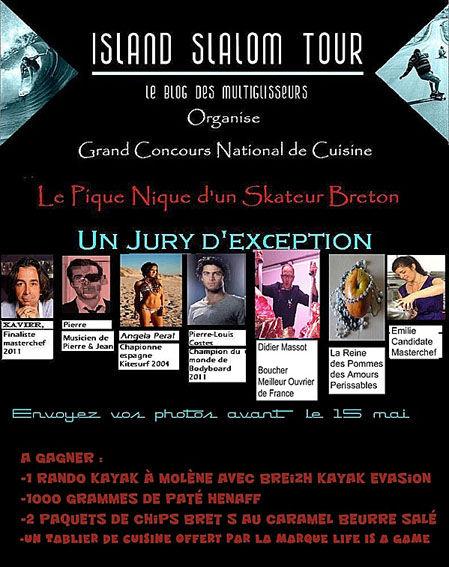 affiche_concours_de_cuisine_national_V3
