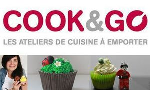 cook-and-go-cupcake-green-emilie-masterchef2