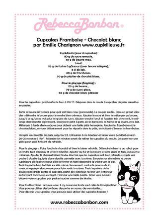 cupcakes-rebeccabonbon