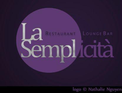 logo-lasemplicita