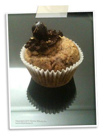 cupcake-tapenade