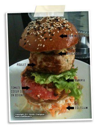 guacamole-burger-13082012-2
