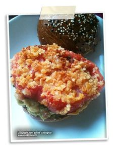 guacamole-burger-13082012-beignettomate