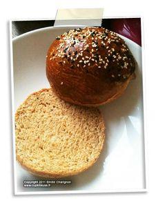 guacamole-burger-13082012-bun