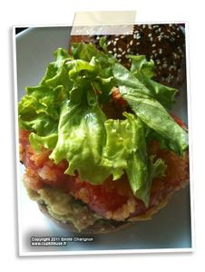 guacamole-burger-13082012-salade