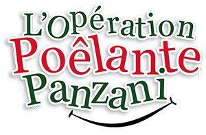 Panzani Operation Poelante