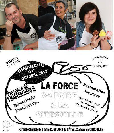 foire-à-la-citrouille-2012-affiche-blanchecandidats