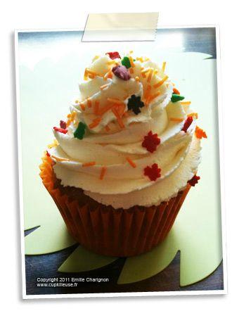 cupcake-citrouille-noix-pecan