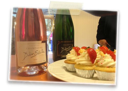 cupcakes-champagne-didier-sebille