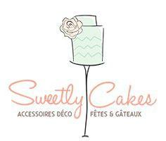 Sweetly Cake