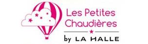 LPC – by La Halle