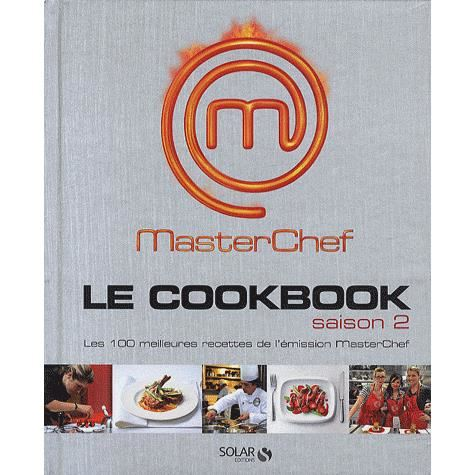 masterchef-le-cookbook-saison-2