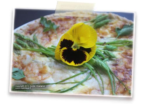 2014.05.17-quiche-asperges-