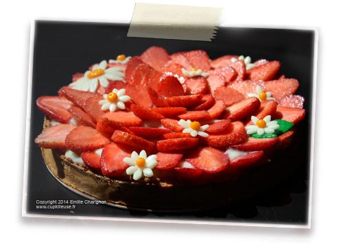 2014.05.30-tarte-fraises