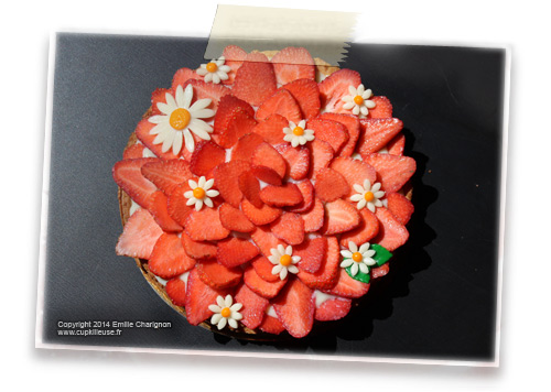 2014.05.30-tarte-fraises2