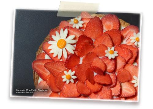 2014.05.30-tarte-fraises3