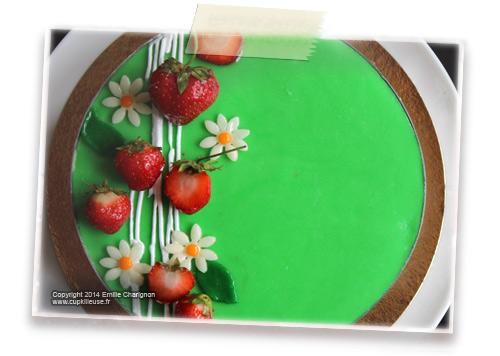 2014.07.14-fraisier-2