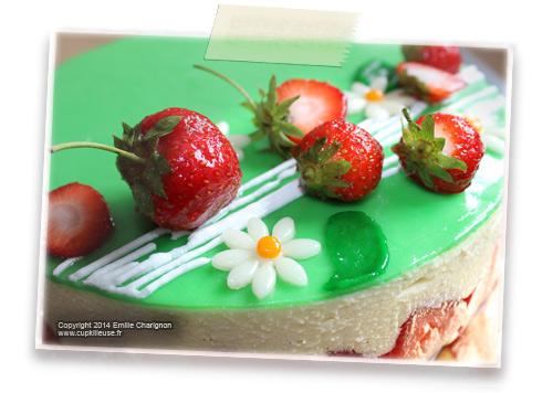 2014.07.14-fraisier-3