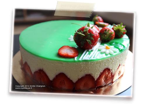 2014.07.14-fraisier-4