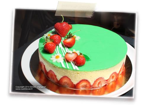 2014.07.14-fraisier