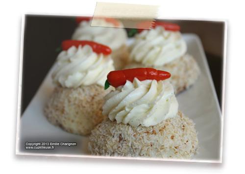 2014.09.12-carrotcake3