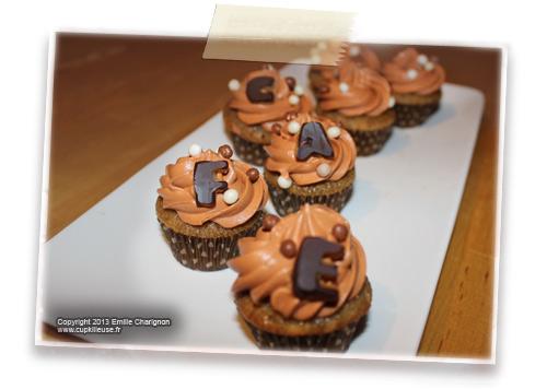 2014.11.08-cupcakescafe