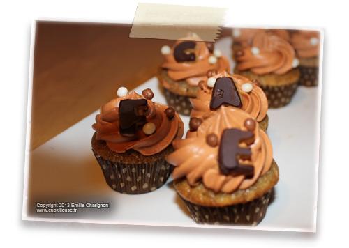 2014.11.08-cupcakescafe2