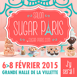 9805 glevents - Sugar paris 250x250
