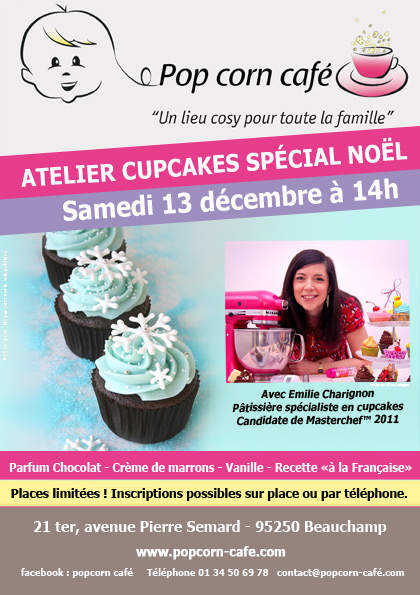 flyer-atelier-cupcakes6-prl