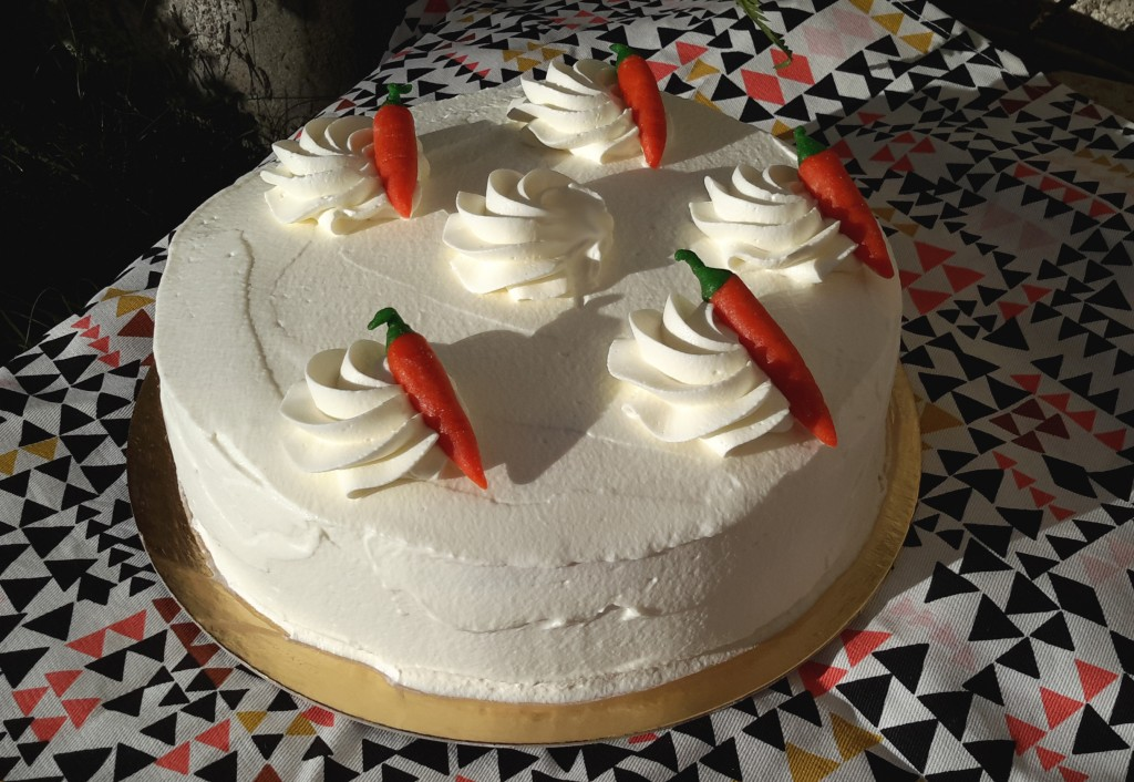 carrotcake-emilie-charignon-cupkilleuse-2