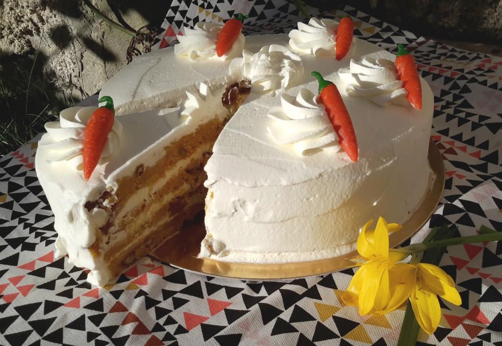 carrotcake-emilie-charignon-cupkilleuse1