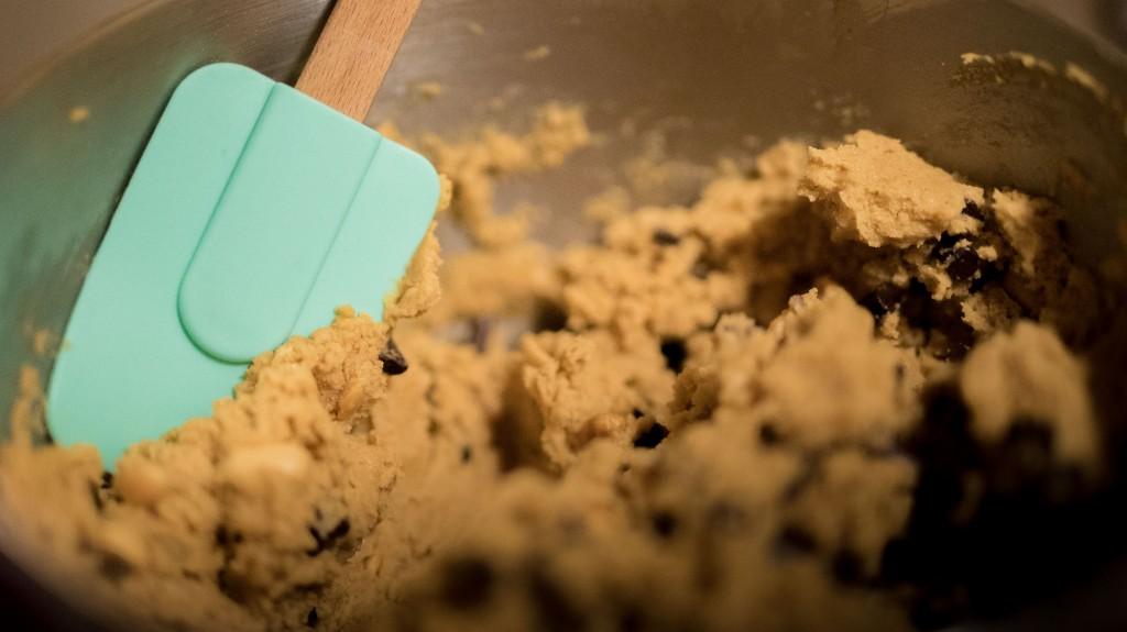 cookies_beurre_de_cacahuètes_chocolat-00041