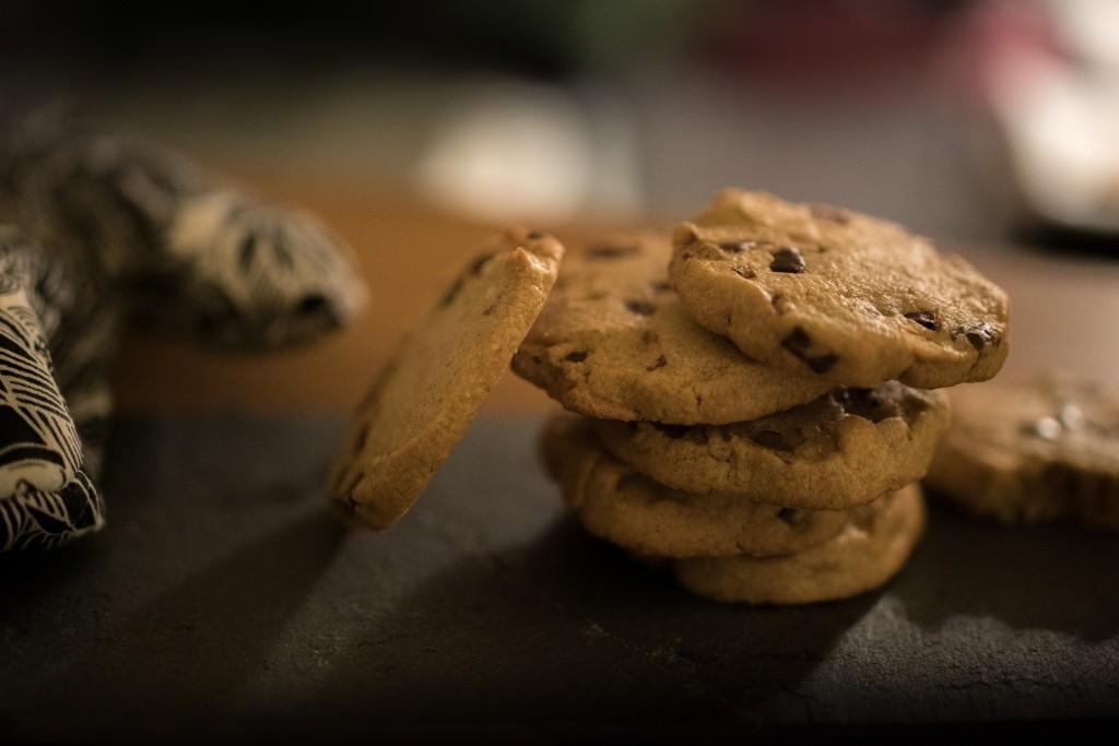 cookies_beurre_de_cacahuètes_chocolat-00090