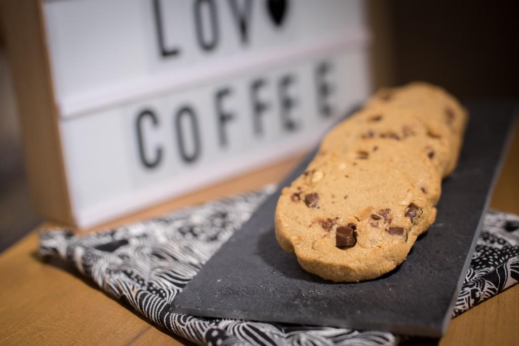 cookies_beurre_de_cacahuètes_chocolat-00104