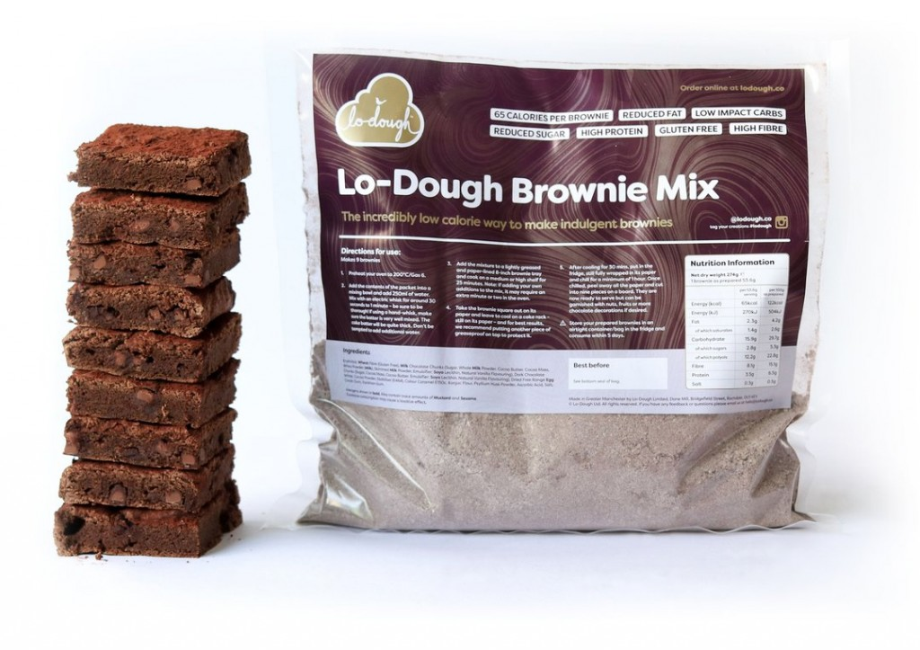 brownie-mix-product-image_1080x1080