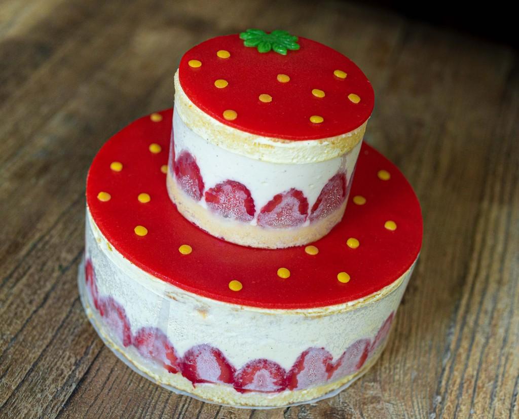 fraisiersaout-06921
