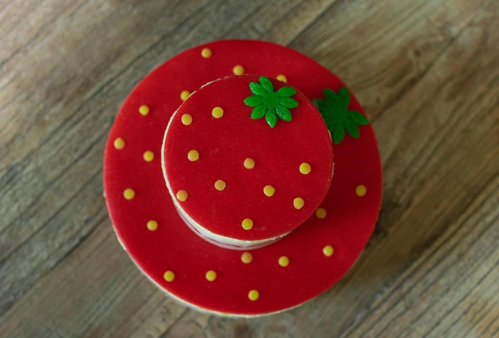 fraisiersaout-06923