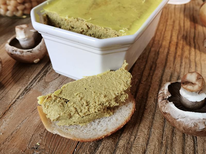 faux-foie-gras-vegan2