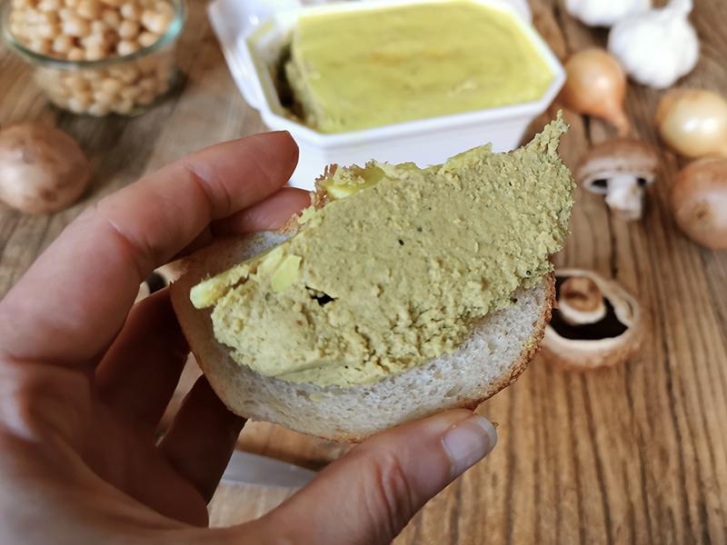 tartine-feux-foie-gras-vegan3