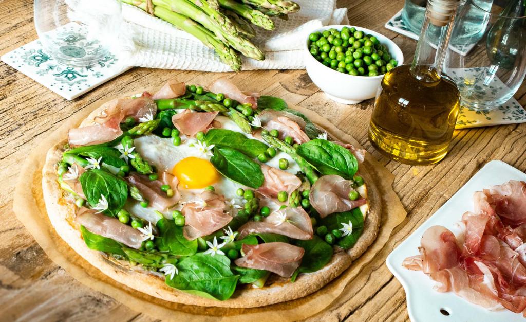 pizzablancheauxasperges-08390