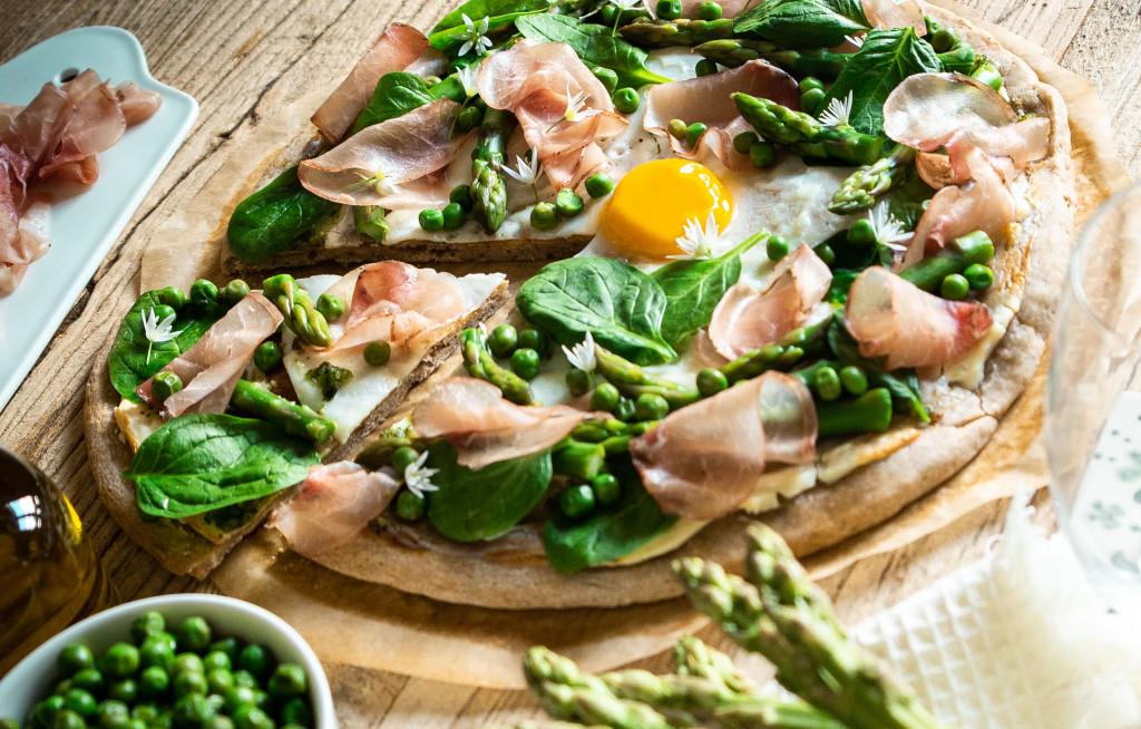 pizzablancheauxasperges-08431